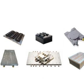 SPM-Heat-Sinks-mersen-02