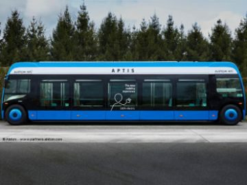 2019-04-aptis-electric-bus-mersen-m