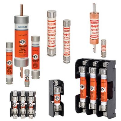 PHP-Class-RK1-Fuses-and-Fuse-Holders-Mersen-TIMG_1