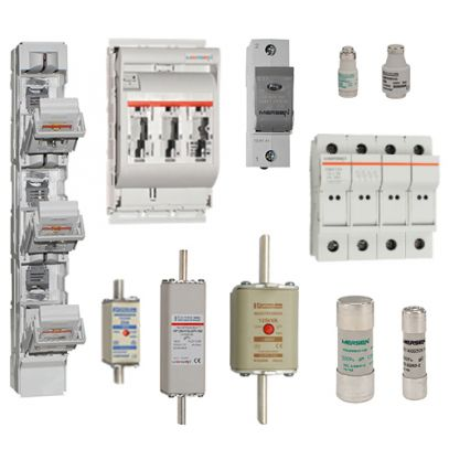 PHP-IEC-Low-Voltage-General-Purpose-Fuses-and-Fusegear
