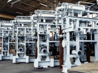 ace-process technologies-other-system-pickling-heat-exchanger-mersen_02